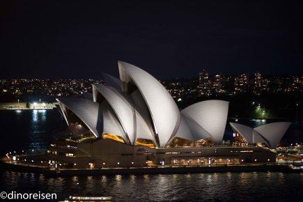sydney-opera-house-bei-nacht